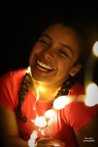 Klemsrahera PHOTOGRAPHY Leah Melendez (6)