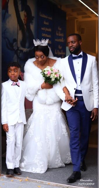mariage ZELDA ET SONY (13)