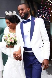 mariage ZELDA ET SONY (16)