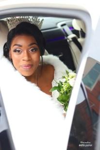 mariage ZELDA ET SONY (17)