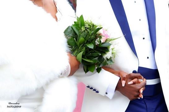 mariage ZELDA ET SONY (2)