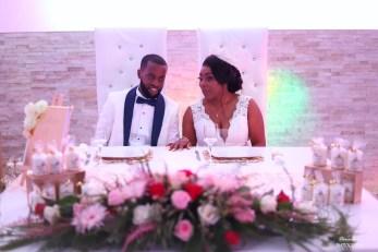 mariage ZELDA ET SONY (20)