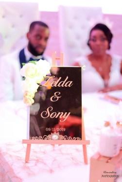 mariage ZELDA ET SONY (21)