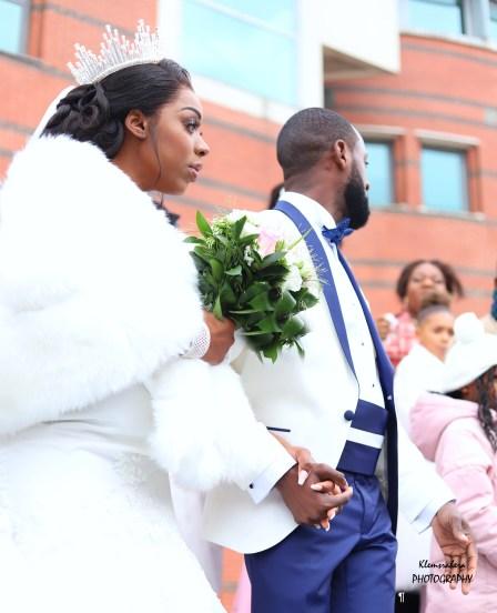 mariage ZELDA ET SONY (3)