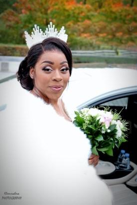 mariage ZELDA ET SONY (5)