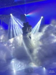 mariage ZELDA ET SONY (9)